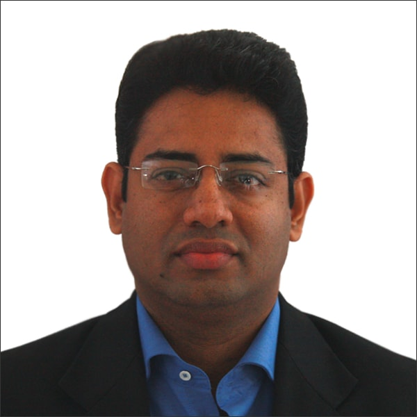 vinod-paul-founder-ceo