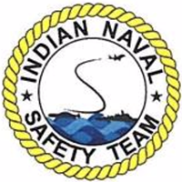 Indian Naval Safety Team Kochi