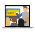 power-bi-trainig
